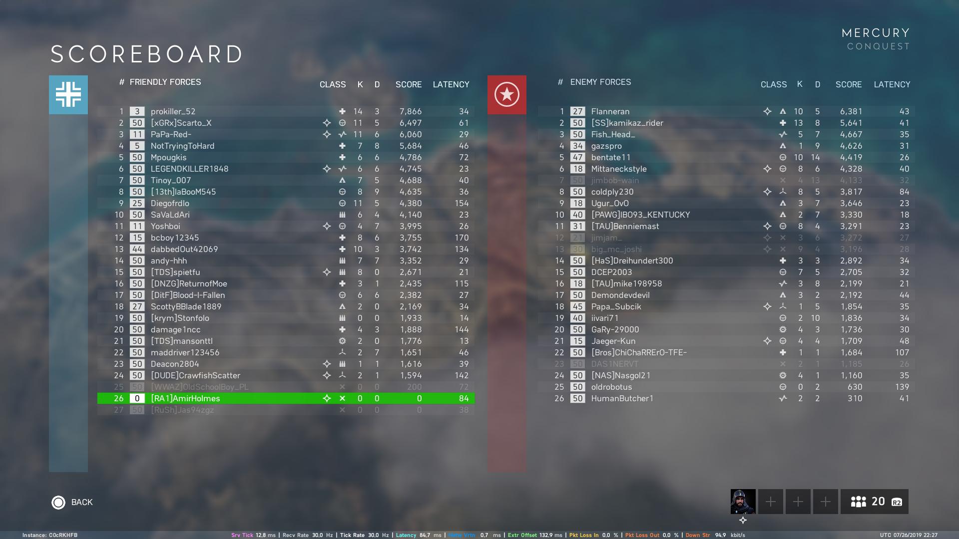 Battlefield™ V_20190727012706.png