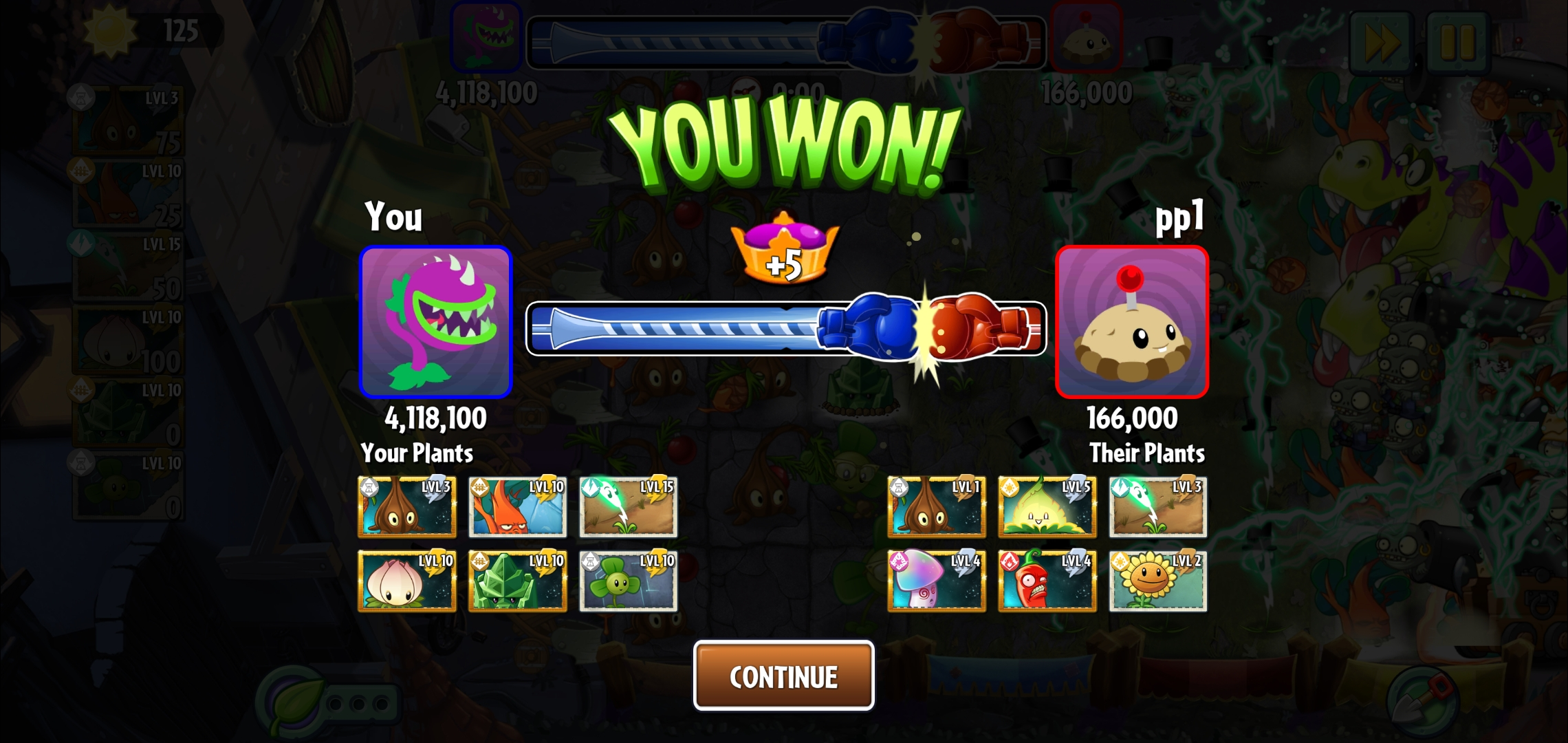 Screenshot_20190730-020812_Plants Vs Zombies 2.jpg