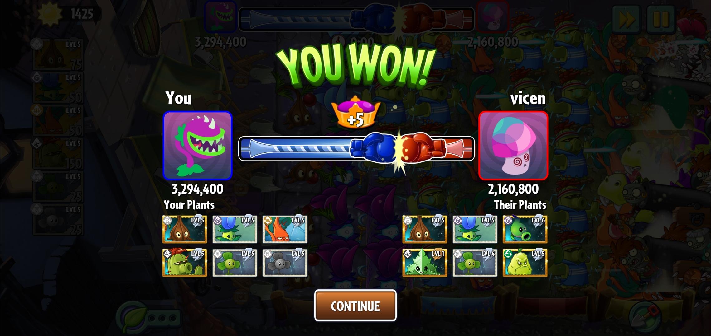 Screenshot_20190803-083850_Plants Vs Zombies 2.jpg