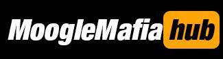 mooglemafiahub_logo.jpg
