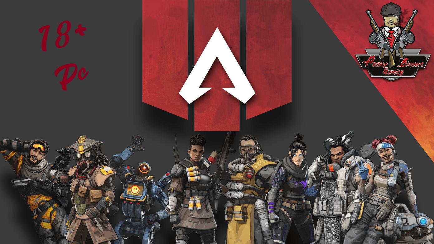 Apex-Legends-Wallpapers PBG.png