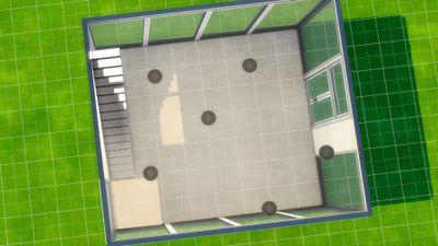 stairway-light-1.jpg
