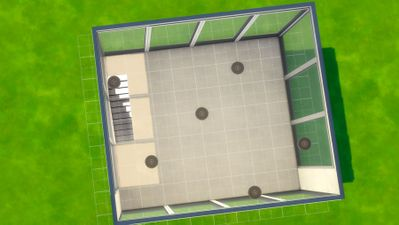 stairway-light-2.jpg