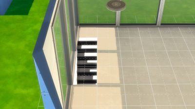 stairway-light-3.jpg