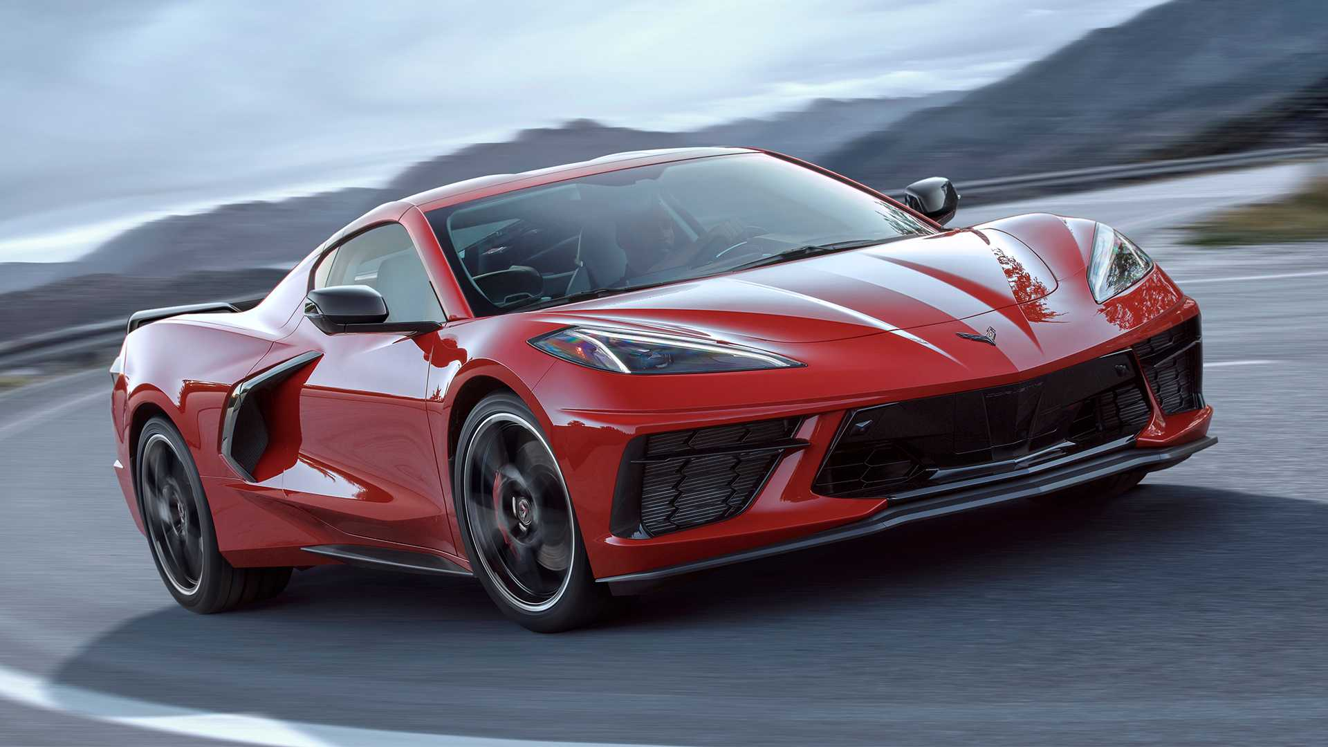 2020-chevy-corvette-stingray-feature.jpg