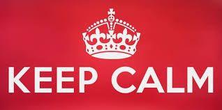 Keepcalm.jpg