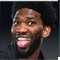 Embiid emote.png