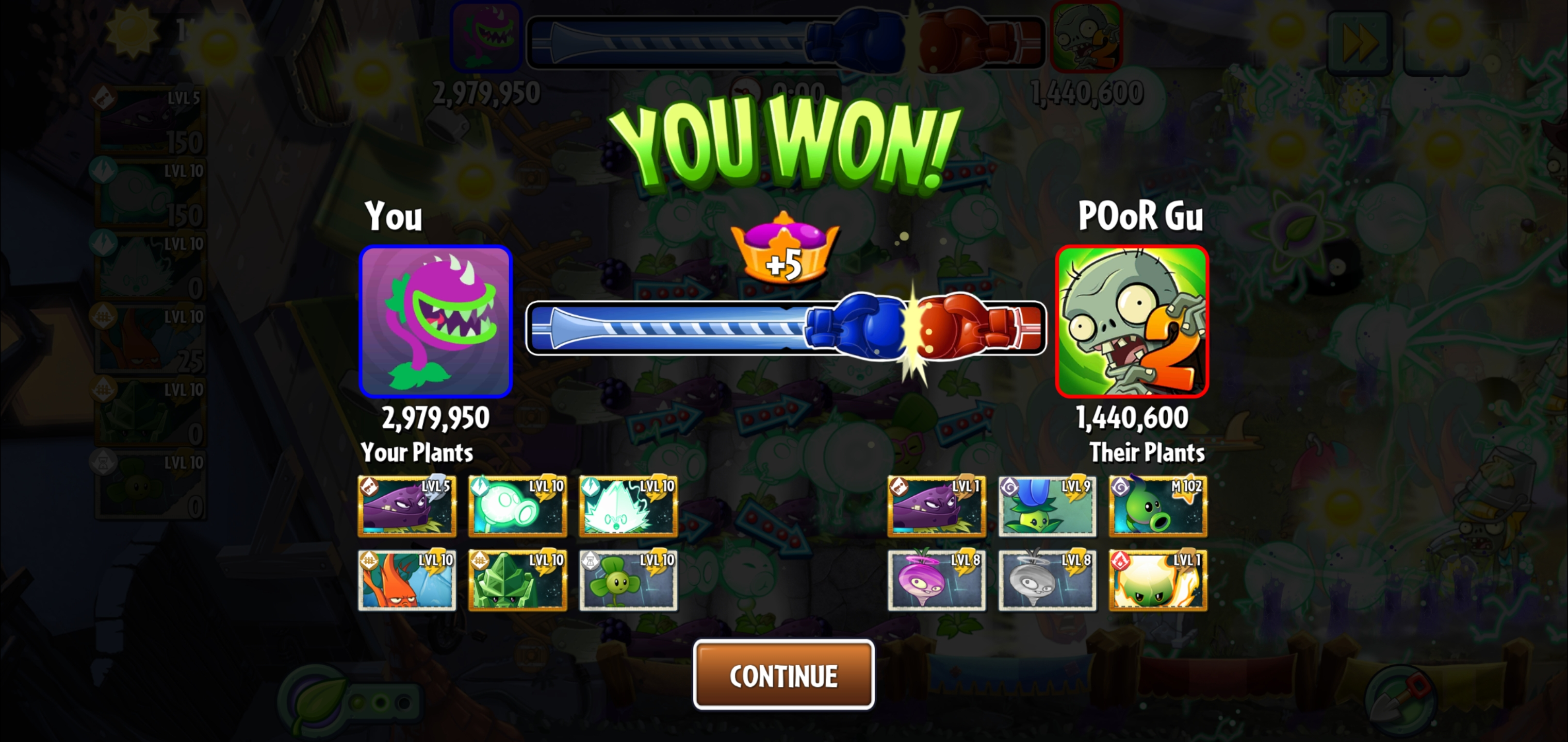 Screenshot_20190823-085147_Plants Vs Zombies 2.jpg