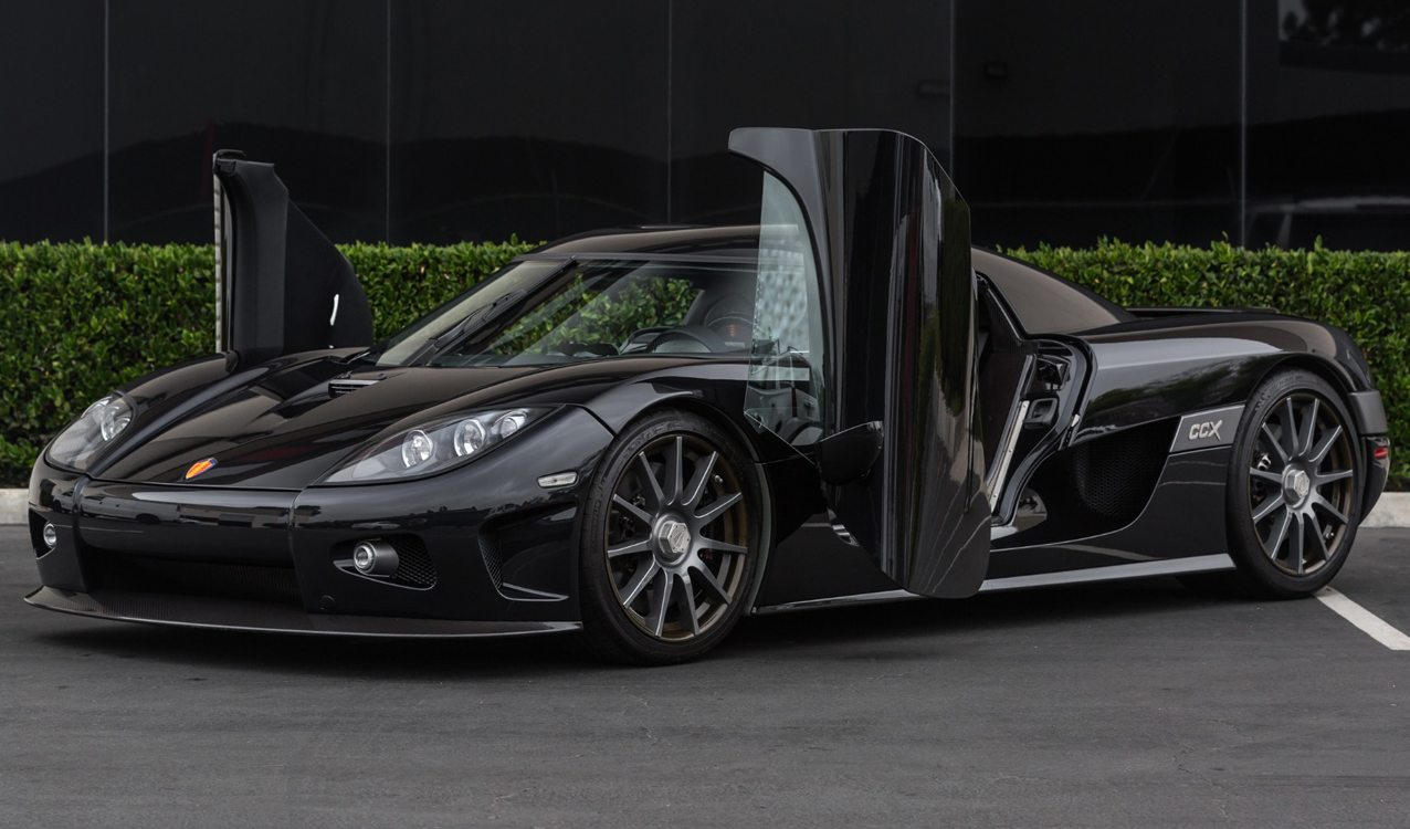 Koenigsegg-ccx-feature-1.jpg