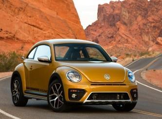 502509-2016-volkswagen-beetle-dune-main.jpg