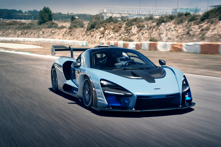2019-mclaren-senna-front-view-driving-carbuzz-435393-840x560.jpg