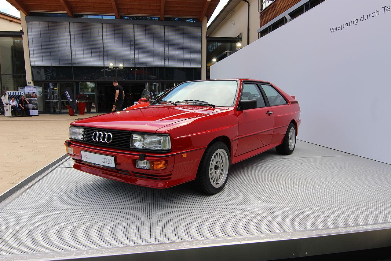 Audi_Quattro_in_red_13062015_(Foto_Hilarmont)_(13).JPG