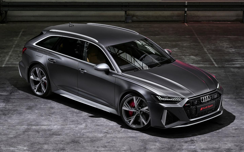 2019-Audi-RS6-Avant-Reveal-05.jpg