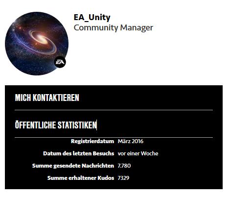 _F19_AHQ_Profil_EA_Unity_Zahlen.png