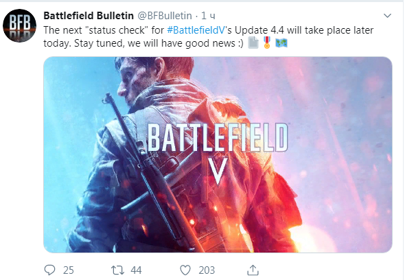 Solved: Bf5 trophies glitched/bugged - Answer HQ