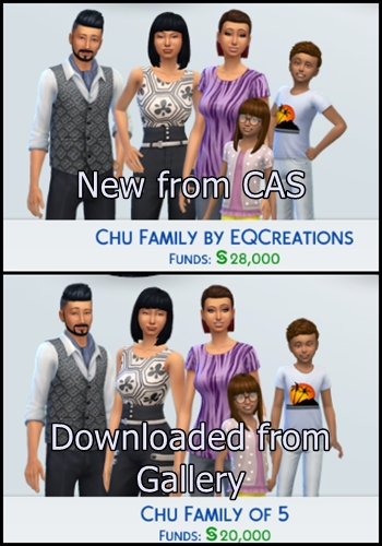Chu Money Test 090219.jpg