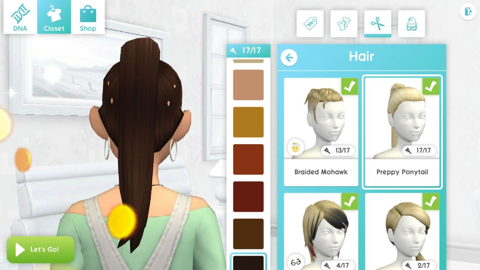 Resized_Screenshot_20190827-145529_The_Sims_3961.jpg