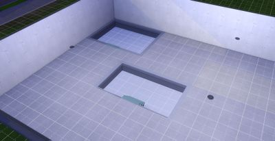 sunken-rooms.jpg