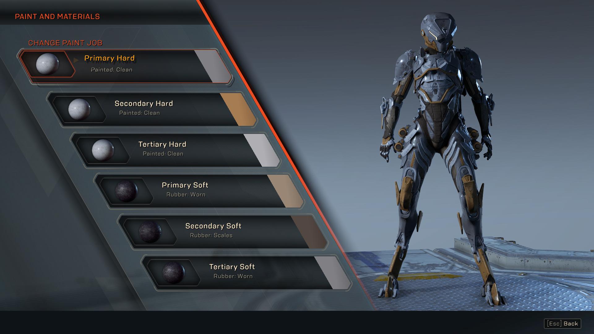 Wraith Mk2.png