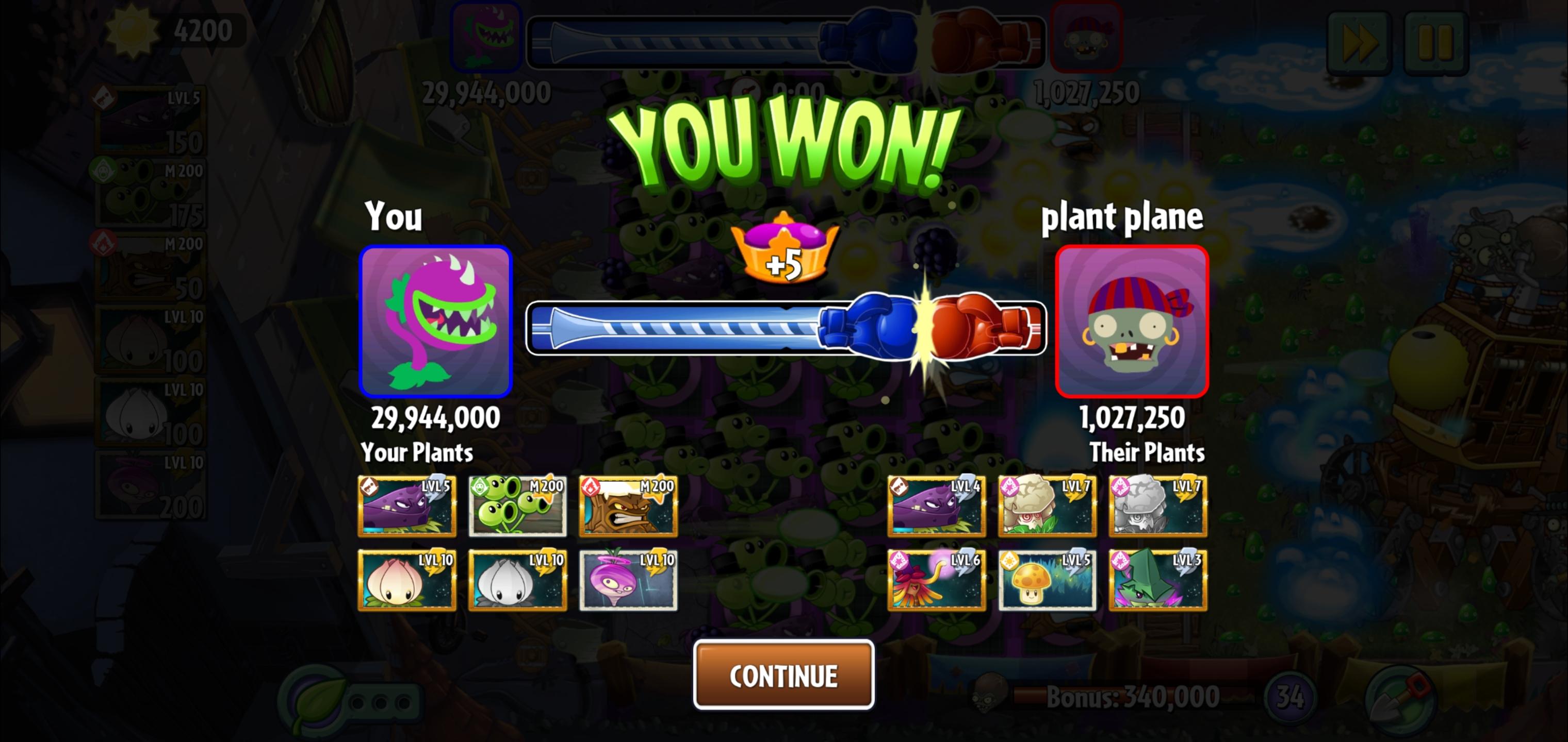 Screenshot_20190909-115843_Plants Vs Zombies 2.jpg