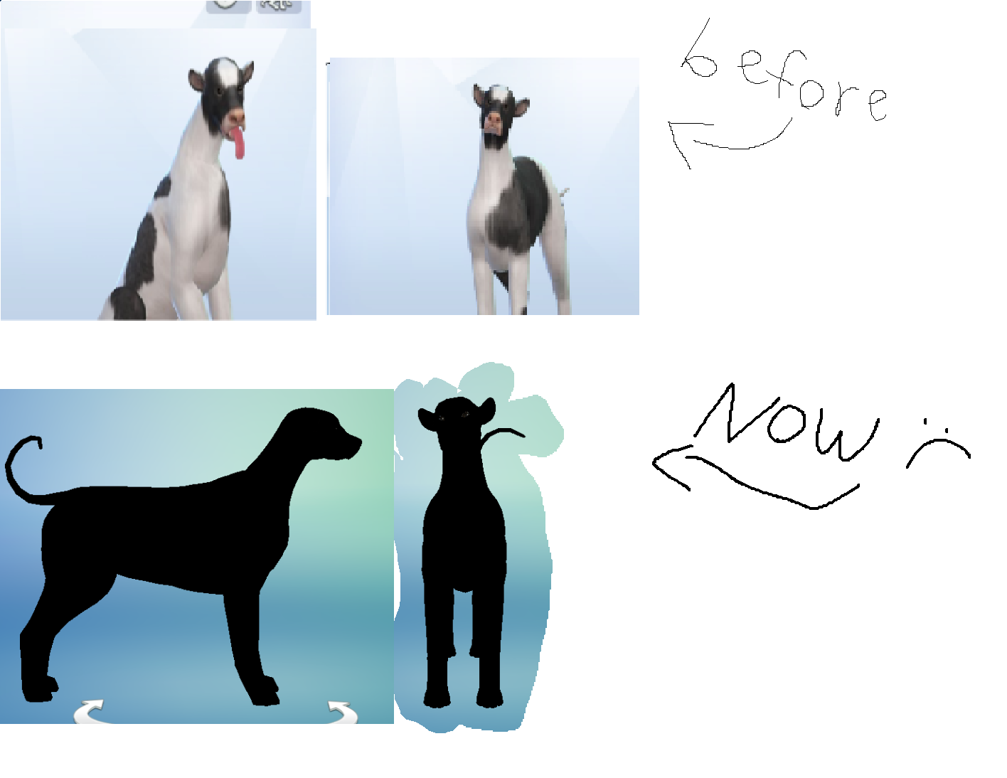 Ruined_dog.png
