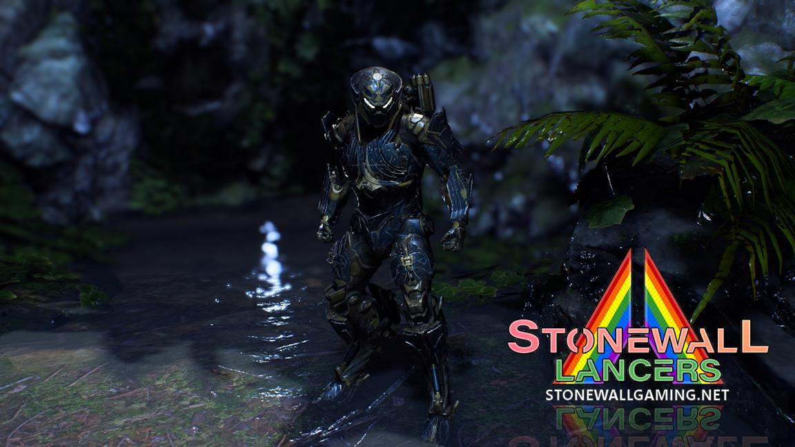 Ranger_Javelin_Stronghold.png