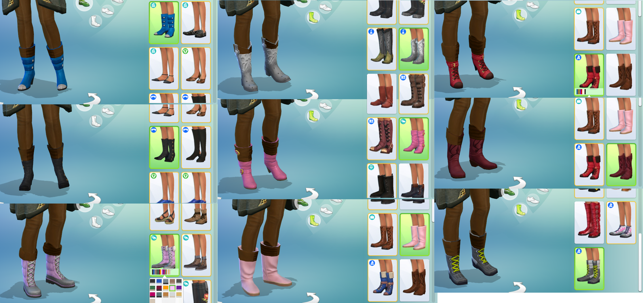 9 boots.png