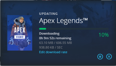 apexupdate.png