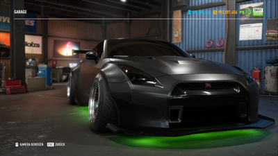 Need for Speed Payback Screenshot 2019.09.13 - 22.38.18.07.png