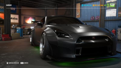 Need for Speed Payback Screenshot 2019.09.13 - 22.37.29.53.png