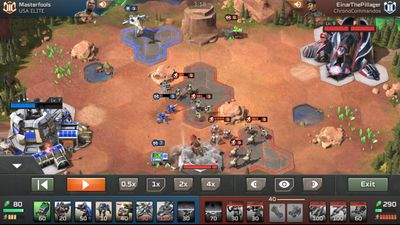 enemy defeated but still won 2.jpg