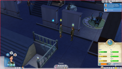 Witch Sim being confused with Simeon.png