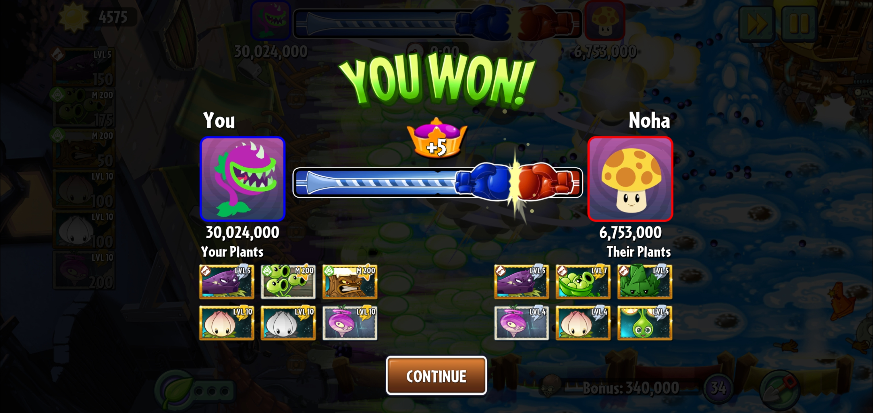 Screenshot_20190915-073215_Plants Vs Zombies 2.jpg