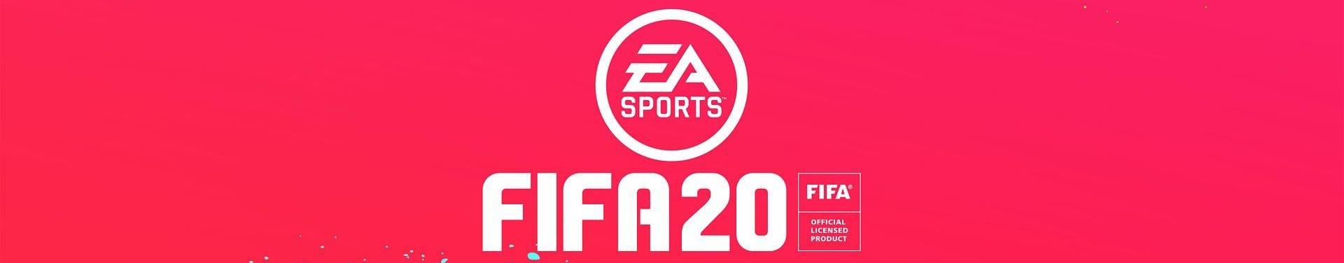 FIFA 20 logo.png