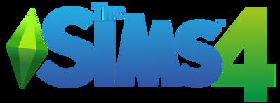 Sims_4_logo_logotype.png
