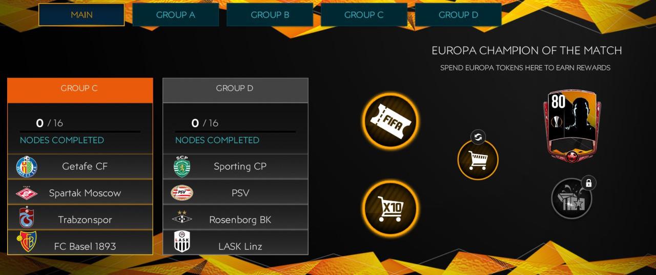 europadraw1.jpg