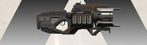 charge_rifle.jpg