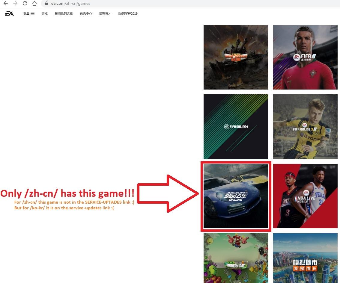 services_ZH-CN=fix.jpg