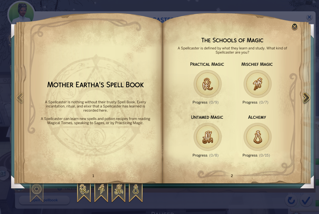 B Mother Spell Book.PNG