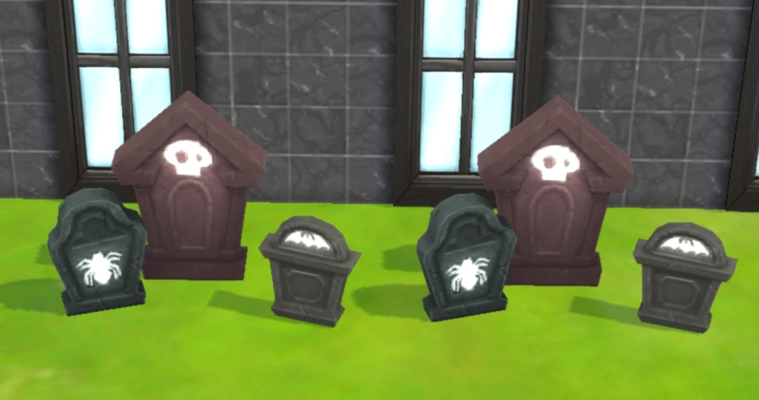 SmartSelect_20191005-075653_The Sims.jpg