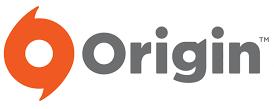OriginLogo.png