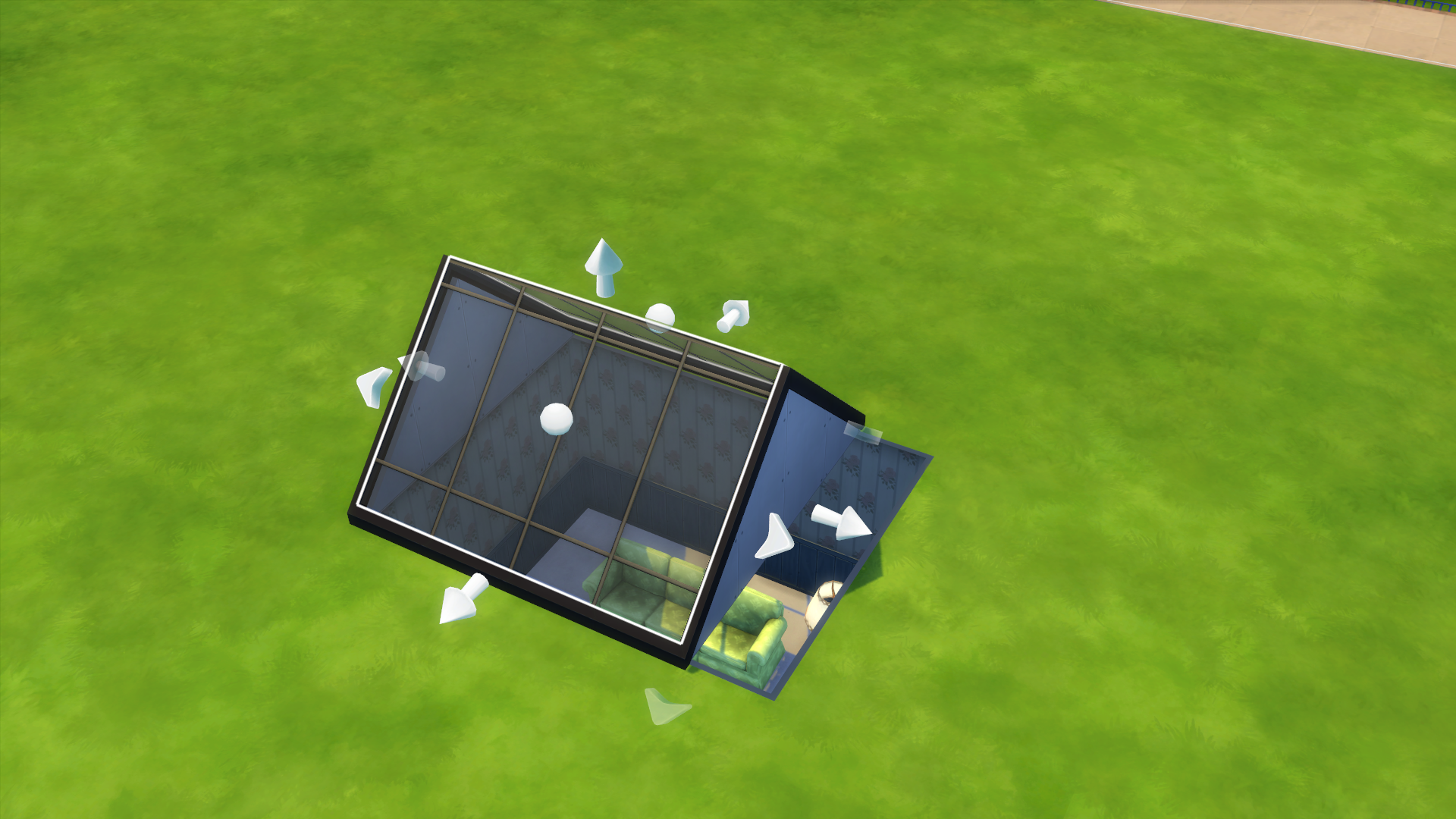 resized4x4GlassRoof.png