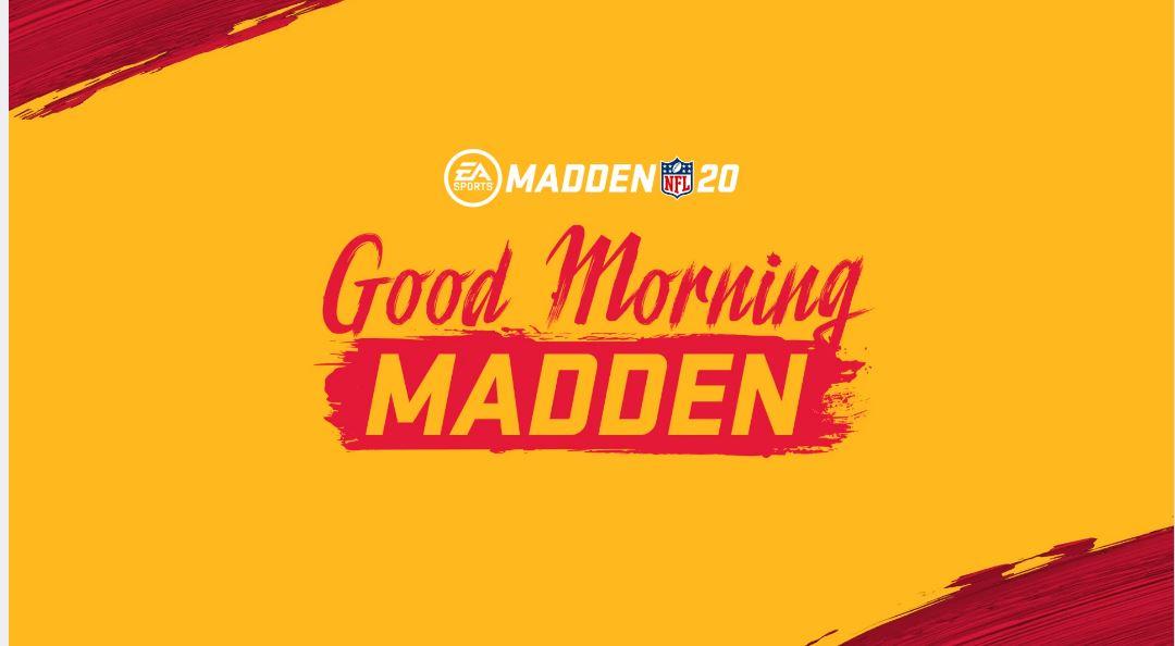 Madden MObile.JPG