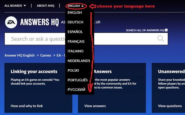 Choose your language here.jpg