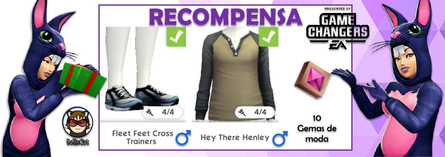 RecompensaW#3.jpg