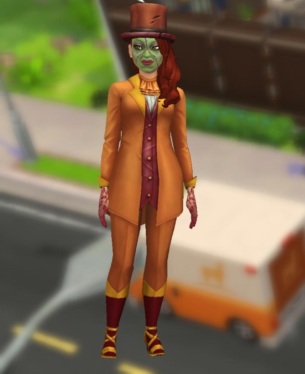 Screenshot_20191020-181832_The Sims.jpg