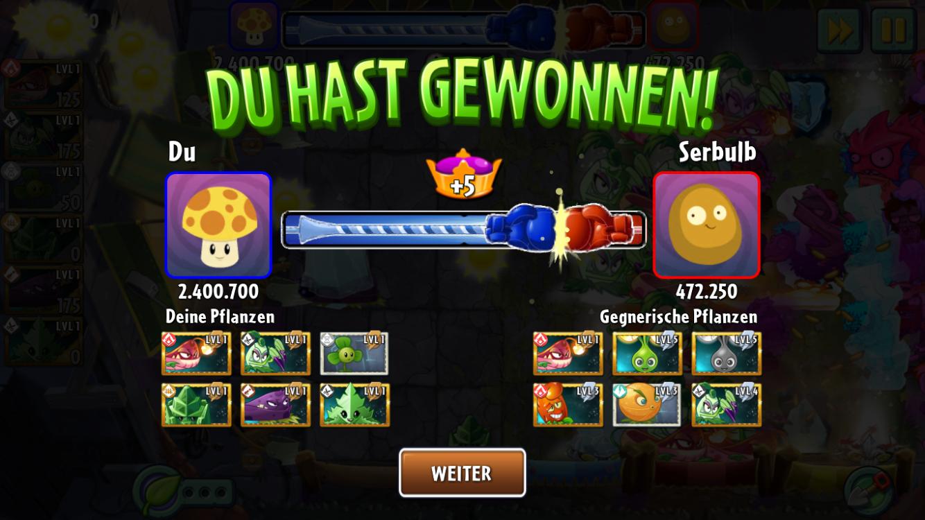 2.4M Level 1 Plants