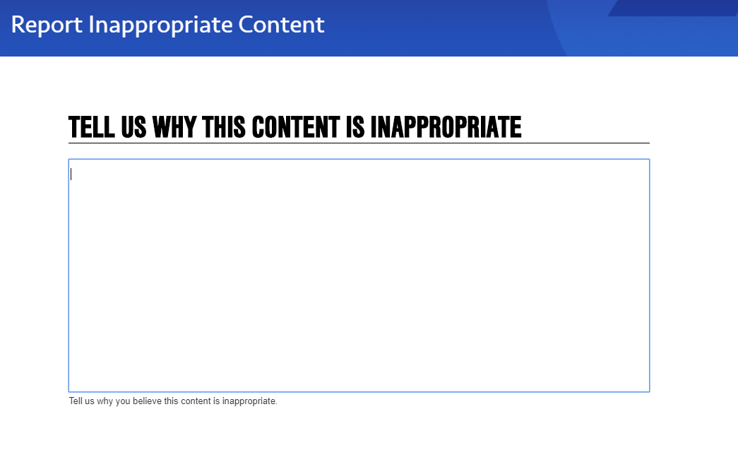 Report Template.PNG