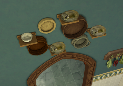 Hidden dishes.png