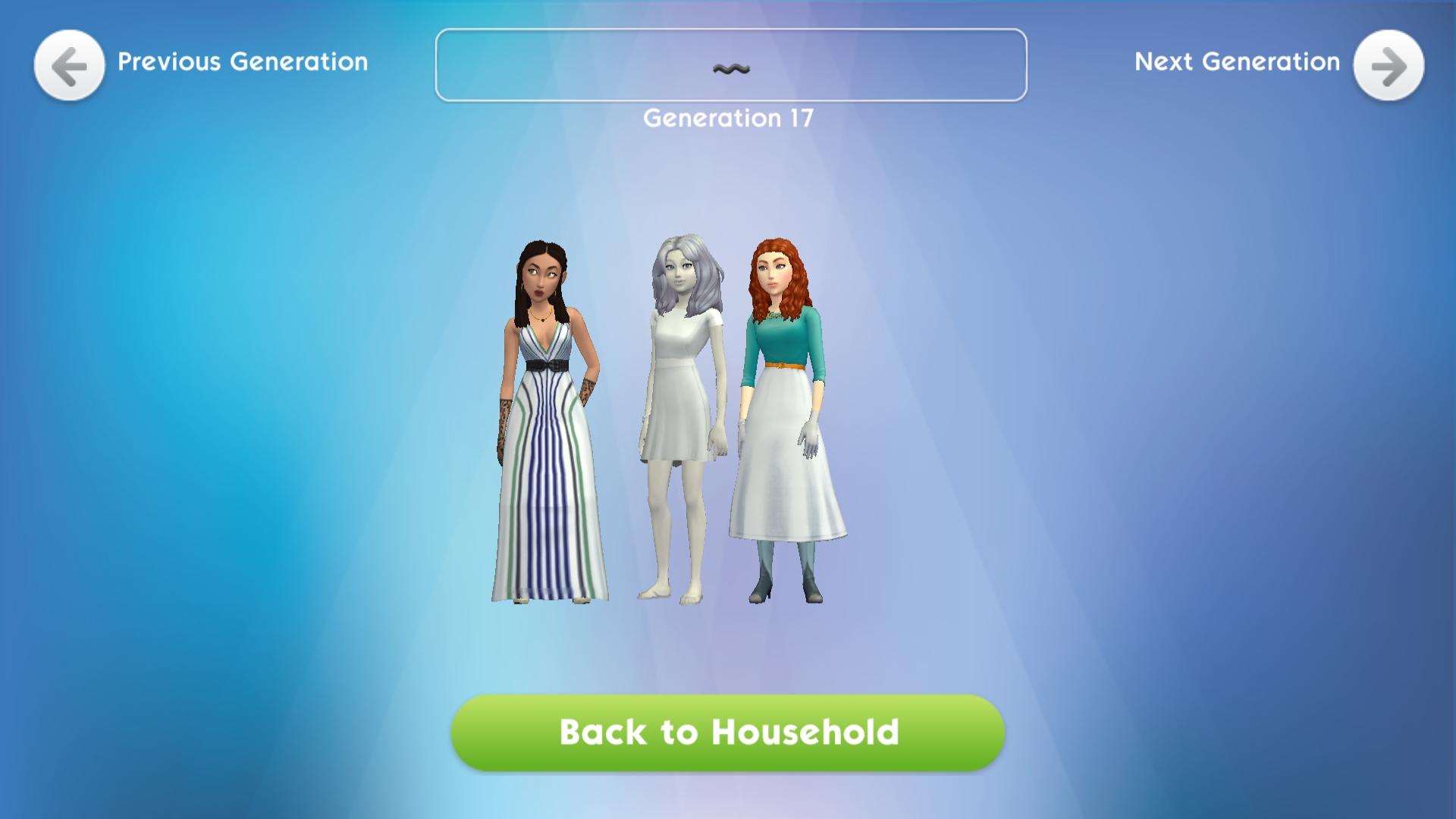 Screenshot_20191109-030813_The Sims.jpg